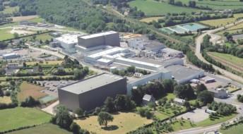 Sur leur vaisseau amiral industriel à Sottevast (50), les Maîtres Laitiers du Cotentin lancent avec Certinergy & Solutions le projet Héraklès, un ensemble de 12 opérations qui se dérouleront de septembre 2021 à fin 2022. La coopérative vise une réduction significative de son empreinte environnementale.