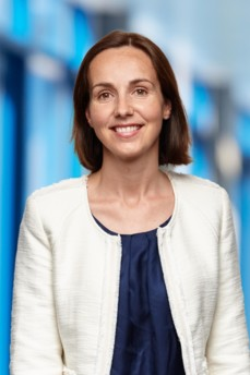 Diplômée de l'ISEG, Institut Supérieur Européen de Gestion, Stéphanie Domange a pris les commandes de Mars Wrigley France au 1er juillet 2019.