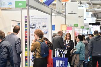 Forum Labo, le salon des fournisseurs de matériels et services pour le laboratoire, se tiendra du 5 au 7 octobre 2021 à Paris expo Porte de Versailles (Hall 3).