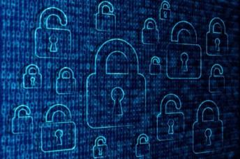 Le Gouvernement a détaillé le 18 février 2021 la stratégie nationale pour faire face à la menace cyber. Un milliard d'euros sont mobilisés dans le cadre du plan France Relance et du programme d'Investissement d'Avenir. (crédit : Adobe Stock)