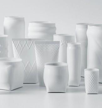 A l'image de la gamme actuelle d'emballages FibreForm, le nouveau « Standard Paper Out » peut être thermosouflé et gaufré, en ayant l'aspect extérieur du papier.