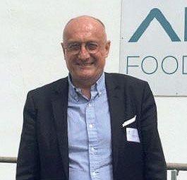 Représentant la société écomiam, Daniel Sauvaget a été désigné président du directoire d'Adria le vendredi 11 juin 2021.