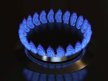 Au 1er juillet 2021, les tarifs réglementés de gaz naturel augmentent de 9,96 %. Une hausse due aux prix élevés sur le marché mondial ainsi qu'à la participation du gaz au dispositif des certificats d'économies d'énergie.