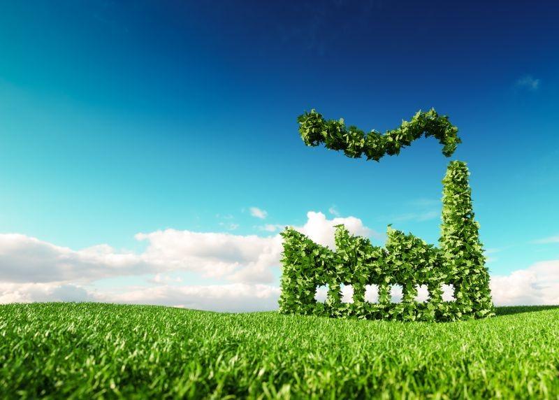 Dans le prolongement du plan de relance, le gouvernement a détaillé ses ambitions en matière de performance énergétique, de chaleur bas carbone et d'hydrogène vert.