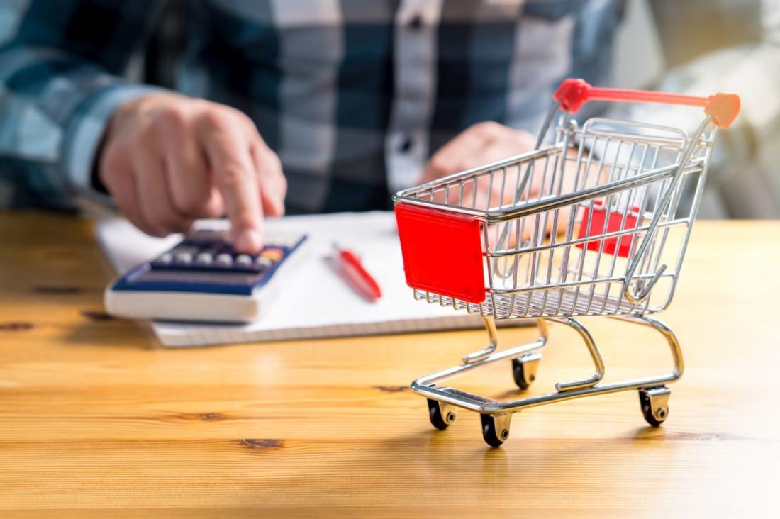Le rapport d'enquête parlementaire publié le 25 septembre 2019 démontre que le système de négociation entre fournisseurs et distributeurs reste toujours orienté vers les tarifs les plus bas. Les députés formulent 41 propositions pour changer la donne.