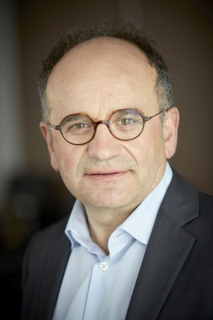 Membre du comité de direction d'Even depuis 2010, Christian Griner devient directeur général du groupe coopératif à partir du 2 octobre prochain.