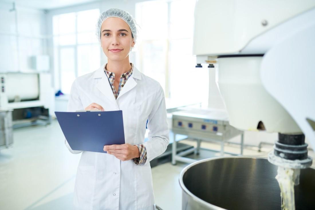 Selon l'étude Manageria - RegionsJob menée auprès de 500 professionnels de l'agroalimentaire, 89 % des répondants se disent fiers de travailler dans ce secteur.