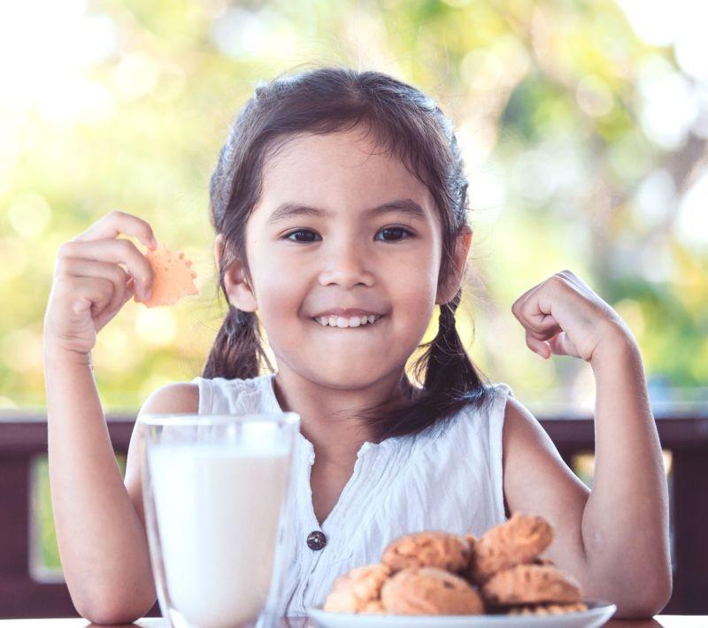 Cargill a investi 5 millions d'euros à Mouscron (chocolat) et va injecter 32 millions dans une autre usine européenne pour de lancer des ingrédients qui permettront de réduire le sucre dans les produits finis. Crédit photo Cargill.
