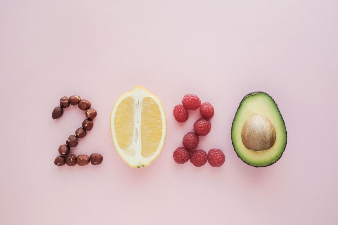 Les prochains mois seront placés sous deux thèmes majeurs: l'éco-conception des emballages et l'origine des ingrédients.