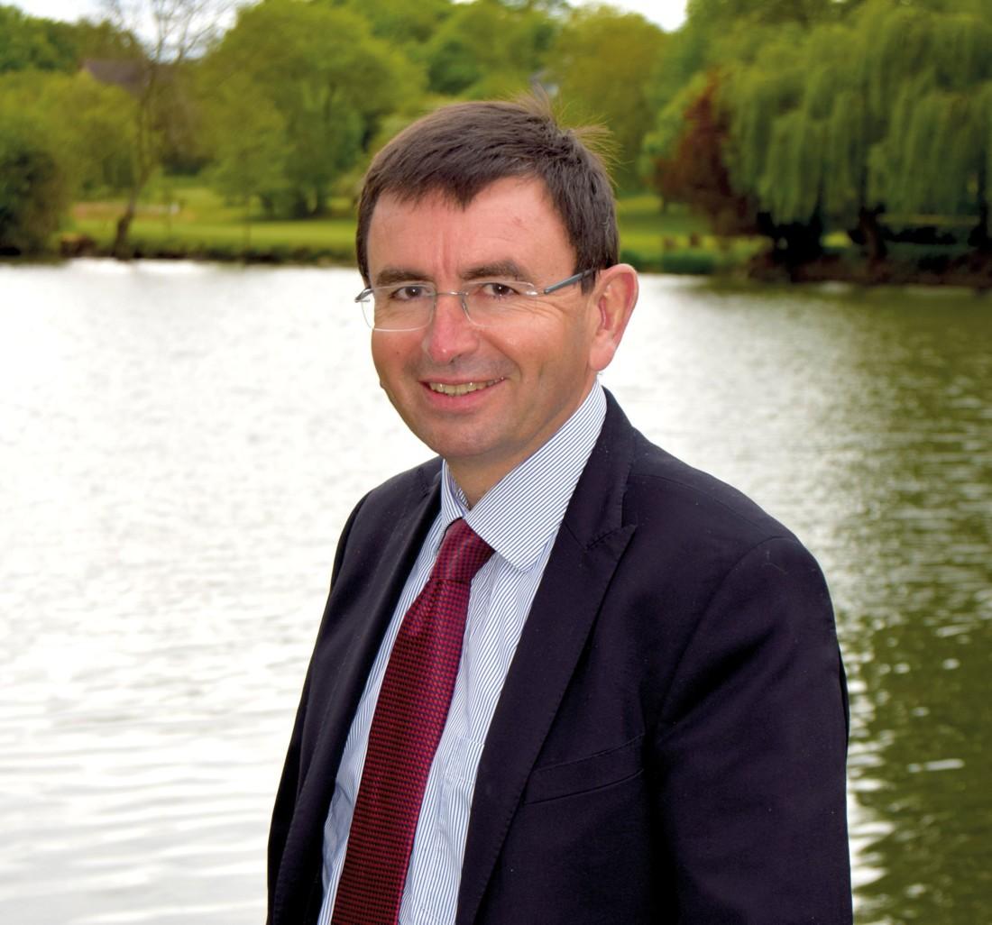 Denis Lambert, p-dg du groupe LDC, souligne que les performances sur l'exercice 2020-2021 sont satisfaisantes compte tenu du contexte.