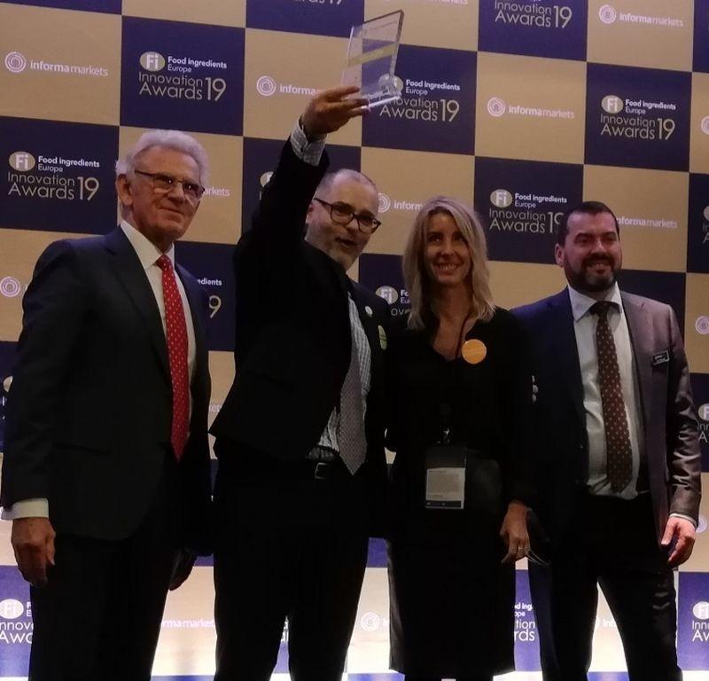 Malgré l'annulation du salon physique Food Ingredients Europe, les organisateurs ont maintenu les deux concours emblématiques de l'événement : les Innovation Awards et le Start-up Challenge. Revue des entreprises finalistes.