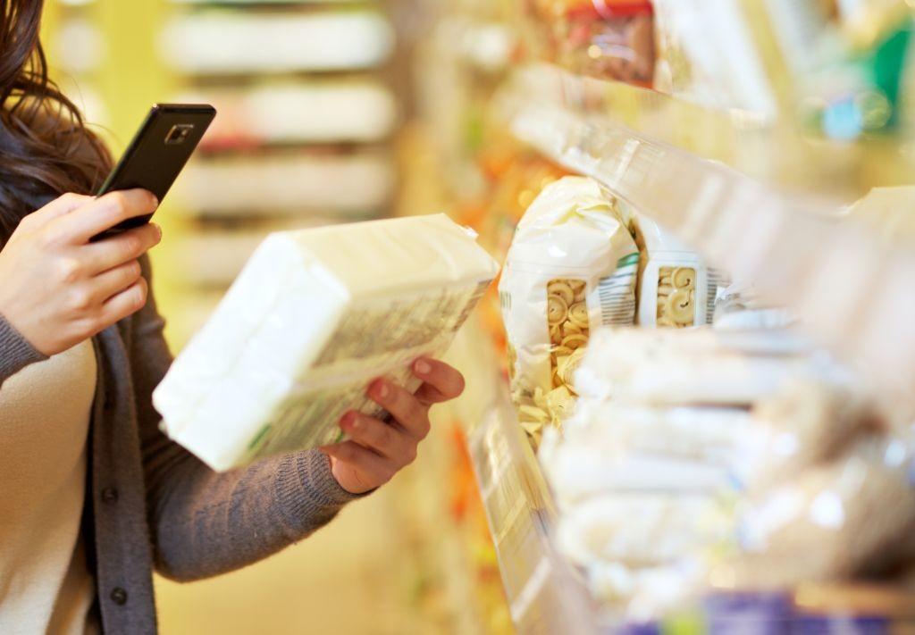 Le dispositif d'affichage environnemental proposé par l'Itab (Institut de l'agriculture et de l'alimentation bio) et ses partenaires fait l'unanimité dans le secteur des produits bio et des associations de consommateurs.