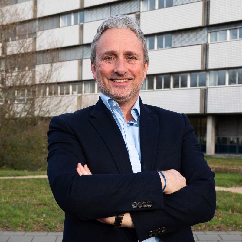 A compter du 1er février 2020, Pascal Gilet, directeur général de Heineken aux Pays-Bas, succède à Pascal Sabrié au poste de président directeur général de Heineken France.