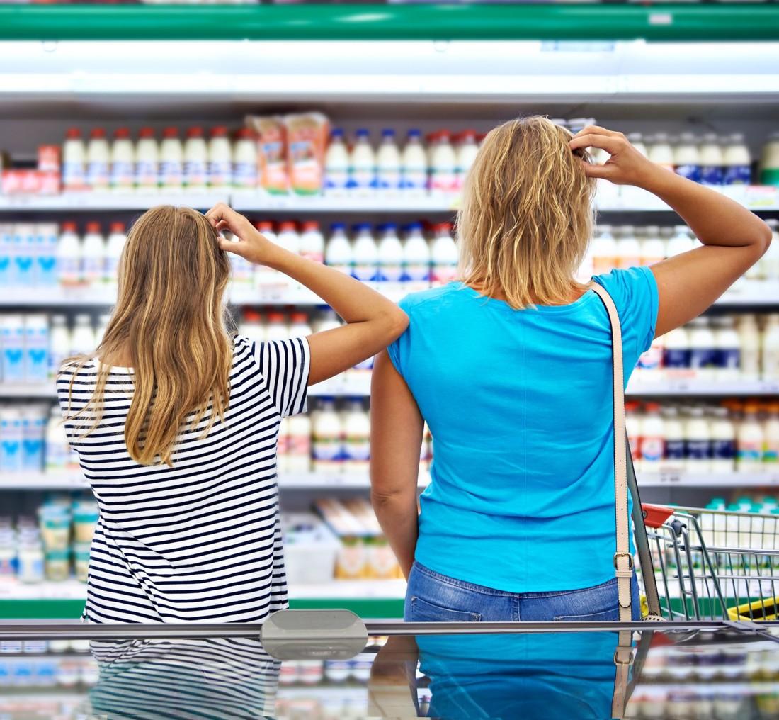 L'ObSoCo relève que près de sept personnes sur dix sont préoccupés par le sujet des emballages, à raison de 20% très préoccupés. Sans surprise, le plastique fait l'objet des plus vives inquiétudes.