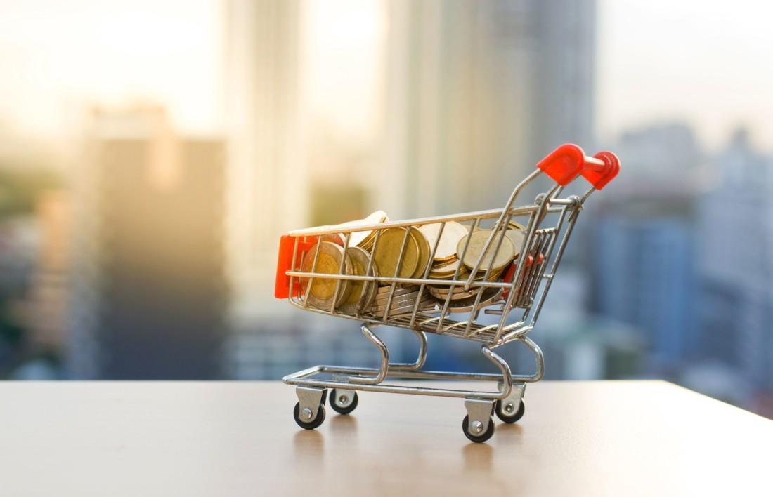 Selon Nielsen, sur le premier semestre 2019, la croissance du marché des produits de grande consommation et du frais libre-service s'est considérablement accélérée grâce au redressement des MDD et des grands groupes. Il s'est fait aux dépens des PME qui tiraient le marché et qui ont divisé par deux leurs gains.