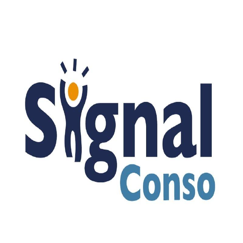 La plate-forme en ligne SignalConso, lancée par la DGCCRF, est à présent disponible à l'échelle nationale. Elle permet aux consommateurs de signaler facilement les problèmes rencontrés quotidiennement lors de leurs achats.