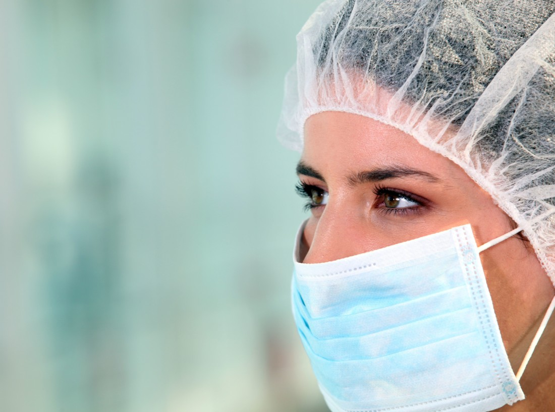 FFP2, chirurgicaux, « grand public », etc., les différents types de masques requièrent des conditions d'utilisation particulières. Quand et comment les utiliser ? En cas de pénurie, comment se les procurer ? Explications.