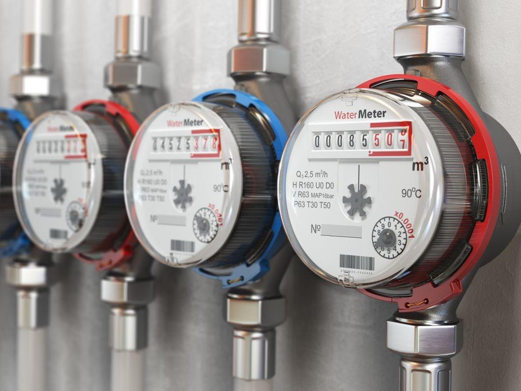Le Cetiat (Centre Technique des Industries Aérauliques et Thermiques) a développé une nouvelle méthode d'étalonnage, sous accréditation Cofrac, plus représentative des conditions réelles que subissent les débitmètres et compteurs d'eau.